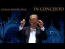 Ennio Morricone Metti una Sera a Cena In Concerto Venezia 10 11 07