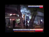Взрыв возле ресторона Одесса Украина Сегодня Россия Новости 2015 Ukraine WaR