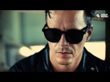 Swanky Tunes feat. Christian Burns - Skin &amp Bones (Official Video)