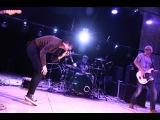 СВЕТОТЕНЬ на ДЖАМПе (live 20150926)