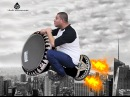 How much will you pay for this darbuka? Best mix ever..