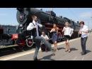 Moscow Klezmer Band - 7 - 40