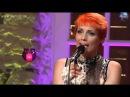 Lea Dali Lion - Lendame valguskiirusel ( Laula Mu Laulu 2. Hooaeg - 4 Saade )