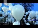 """Пятигорск. Акция """"Бессмертные души"""" 19 апреля 2015"""