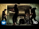 Billy Talent - Try Honesty - Official Video