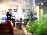 Юлия Шилова на тк ТВЦ В ПРОГРАММЕ ПОРЯДОК ДЕЙСТВИЙ от 28 02 2011