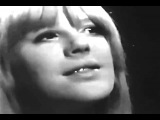 marianne faithfull - summer nights - stereo edit