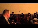 2014 11 02 20 18 Сборный концерт Музыкальный круг сказок, первые 8 минут (темно)