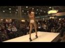 "Мода ""Lingerie Expo 2014""  съёмка выставок и мероприятий ART-PANORAMA.RU"