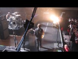 Muse - Hyper Music Agitated (Ulster Hall, Belfast 2015) HD