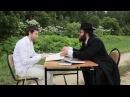 Первый религиозный еврейский рэп - Смысл жизни