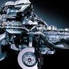 Запчасти для Subaru и других марок автомобилей