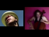 17 Hippies - Uz - Album El Dorado 2009