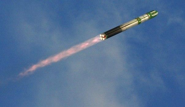 50 mísseis RS-20 da reseva russa com dez ogivas cada, podem ser incorporado poupando recursos