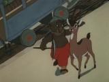 ОТВАЖНЫЕ АЛЬПИНИСТЫ (1950)