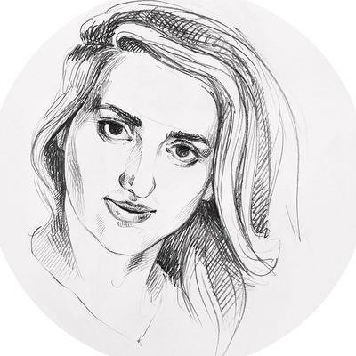 Анна Джанибекова