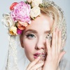 Свадьба в ПИНСКЕ