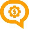 Заработок онлайн - Money SMS