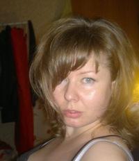 prostitutki-karta-moskovskoy-oblasti