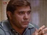 Хиппи из подросткового сериала Чудесные годы(1993) об американской демократии на экспорт, Вьетнаме и России