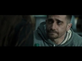 Eminem feat. Gwen Stefani – Kings Never Die [Southpaw _ Левша]
