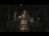 Silent Hill: Homecoming - Trailer (RU)