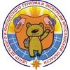 Образовательный туризм в Ярославской области