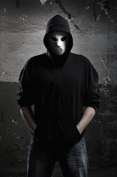 фото мужчин на аватарку: