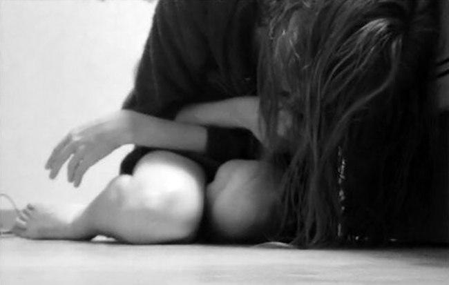 В Таганроге двое пьяных парней изнасиловали 16-летнюю девушку