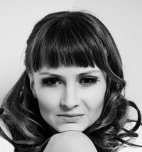 Мурзинова Анна