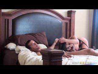 Kendra Lust [HD 720, all sex, big tits, big ass, MILF]