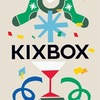 Kixbox