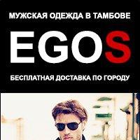 egos68