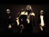 KA4KA.RU_Wiz_Khalifa_feat._T-Pain__Jucie_J__amp__Snoop_Dog_-_Black_And_Yellow
