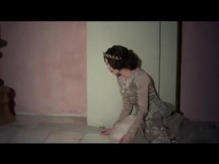 смерть Хуриджихан Султан