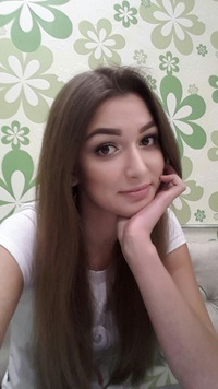 Светлана Кутырева