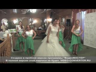 Измена жены на свадьбу фото