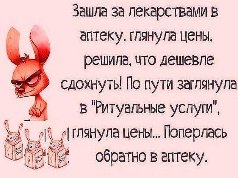 http://cs622331.vk.me/v622331831/212a0/qCmWwxc9K2Q.jpg