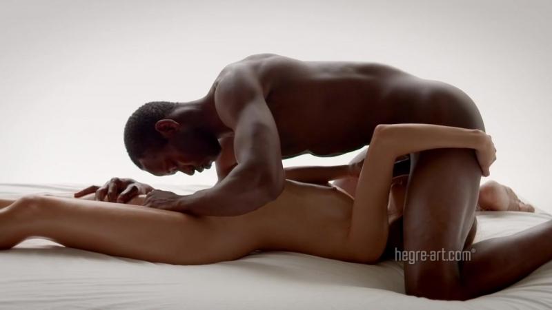 Sexual Exploration