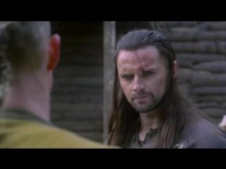 Приключения викингов (2014)