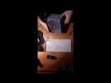 Снятие и разбор штатной магнитолы на Volvo S60