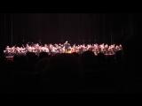 Джузеппе Верди  Увертюра к опере Набукко   Венский филармонический оркестр Дирижер  Риккардо Мути