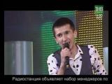 Рифат Зарипов -