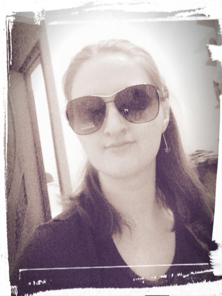 Екатерина Спиридонова, Хвойная - фото №9