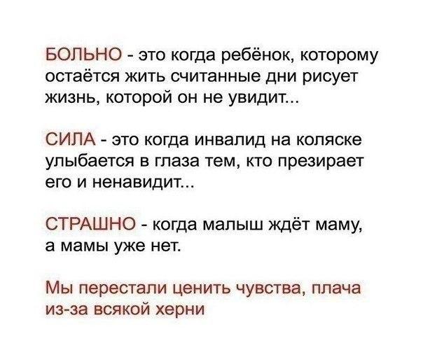 Екатерина Спиридонова, Хвойная - фото №8