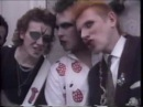 Auktion She Wolf Аукцыон Волчица Russia Rock Underground 1988