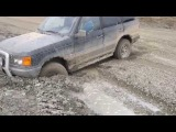 Stuck in mud compilation #5.