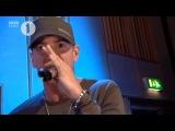Eminem ft Royce Da 5'9 &amp Mr Porter freestyle - Westwood