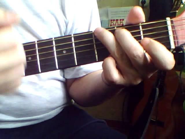 Ищу тебя Из кинофильма 31 июня Аккорды на гитаре