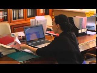 Махаббатым Жүрегімде  5 серия Смотреть Онлайн / Махаббатым Журегимде Кино Сериал 2014